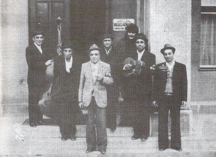 egykori-zenekar